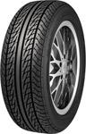 Отзывы о автомобильных шинах Nankang XR611 195/60R14 86H