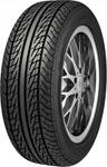 Отзывы о автомобильных шинах Nankang XR611 205/60R15 91H