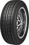 Отзывы о автомобильных шинах Nankang XR611 205/65R15 95H