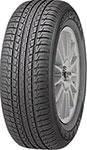 Отзывы о автомобильных шинах Nexen Classe Premiere CP641 205/60R15 91V