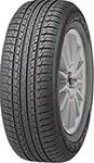 Отзывы о автомобильных шинах Nexen Classe Premiere CP641 215/55R17 94V