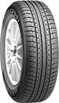 Отзывы о автомобильных шинах Nexen Classe Premiere CP641 225/60R15 96V