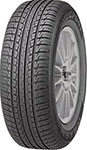 Отзывы о автомобильных шинах Nexen Classe Premiere CP641 235/55R17 99V