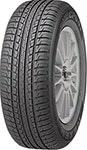 Отзывы о автомобильных шинах Nexen Classe Premiere CP641 235/60R17 102H