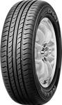 Отзывы о автомобильных шинах Nexen Classe Premiere CP661 215/55R17 94V