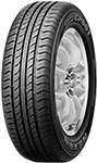 Отзывы о автомобильных шинах Nexen Classe Premiere CP661 215/70R15 98T
