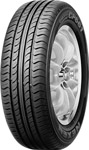 Отзывы о автомобильных шинах Nexen Classe Premiere CP661 225/50R17 94V