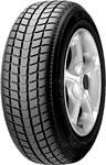 Отзывы о автомобильных шинах Nexen Euro-Win 700 185/55R15 82H