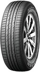 Отзывы о автомобильных шинах Nexen NBlue HD 205/55R16 91V