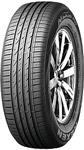 Отзывы о автомобильных шинах Nexen NBlue HD 225/55R16 99H