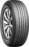 Отзывы о автомобильных шинах Nexen NBlue HD 225/55R16 99V