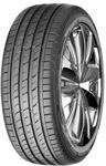 Отзывы о автомобильных шинах Nexen NFera SU1 245/50R18 104W