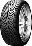 Отзывы о автомобильных шинах Nexen N3000 245/40ZR17 91W