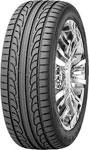 Отзывы о автомобильных шинах Nexen N6000 215/55R17 94W
