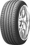 Отзывы о автомобильных шинах Nexen N8000 235/40R18 95Y