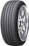 Отзывы о автомобильных шинах Nexen N8000 255/35R18 94Y