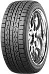 Отзывы о автомобильных шинах Nexen Winguard Ice 215/45R17 87Q