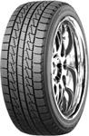 Отзывы о автомобильных шинах Nexen Winguard Ice 215/55R16 93Q