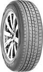 Отзывы о автомобильных шинах Nexen Winguard SnowG 215/60R16 99H