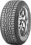Отзывы о автомобильных шинах Nexen Winguard Spike 215/55R17 98T
