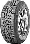 Отзывы о автомобильных шинах Nexen Winguard Spike 265/65R17 116T
