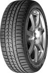 Отзывы о автомобильных шинах Nexen Winguard Sport 205/45R17 88V