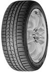 Отзывы о автомобильных шинах Nexen Winguard Sport 215/55R17 98V