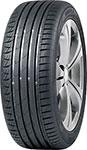 Отзывы о автомобильных шинах Nokian H 215/55R16 97H