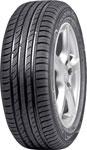 Отзывы о автомобильных шинах Nokian Hakka Green 215/55R16 97H