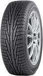 Отзывы о автомобильных шинах Nokian Hakkapeliitta R 225/55R17 97R (run-flat)
