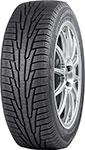 Отзывы о автомобильных шинах Nokian Hakkapeliitta R 245/45R17 99R