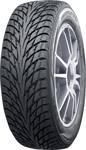 Отзывы о автомобильных шинах Nokian Hakkapeliitta R2 205/50R17 89R (run-flat)