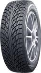 Отзывы о автомобильных шинах Nokian Hakkapeliitta R2 245/45R18 100R (run-flat)