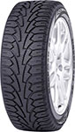 Отзывы о автомобильных шинах Nokian Nordman RS 215/65R16 100R