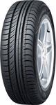 Отзывы о автомобильных шинах Nokian Nordman SX 225/40R18 92W
