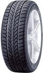 Отзывы о автомобильных шинах Nokian W+ 185/65R14 86T