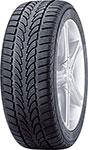 Отзывы о автомобильных шинах Nokian W+ 205/65R15 94T