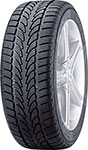 Отзывы о автомобильных шинах Nokian W+ 215/55R16 93T