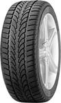 Отзывы о автомобильных шинах Nokian W+ 255/55R17 104T