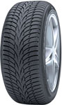 Отзывы о автомобильных шинах Nokian WR D3 225/50R17 98H