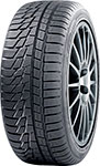 Отзывы о автомобильных шинах Nokian WR G2 205/50R17 93V