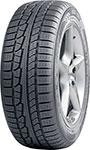 Отзывы о автомобильных шинах Nokian WR G2 SUV 255/65R16 109H