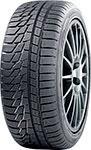 Отзывы о автомобильных шинах Nokian WR G2 SUV 265/65R17 116V