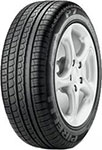 Отзывы о автомобильных шинах Pirelli P7 215/55R16 97W