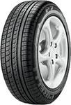 Отзывы о автомобильных шинах Pirelli P7 225/50R16 92W