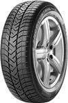 Отзывы о автомобильных шинах Pirelli Snowcontrol Serie 3 205/55R16 91T