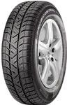 Отзывы о автомобильных шинах Pirelli W190 Snowcontrol II 195/65R15 91T