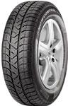 Отзывы о автомобильных шинах Pirelli W190 Snowcontrol II 205/55R16 91T