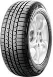 Отзывы о автомобильных шинах Pirelli W210 Snowsport 205/55R16 91H
