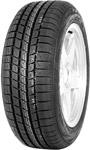 Отзывы о автомобильных шинах Pirelli W210 Snowsport 245/50R18 100H